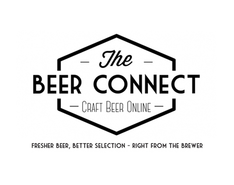 The Beer Connect