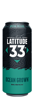 latitude33_iipa_ocean-grown
