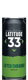 latitude33_ipa_lifted-embargo