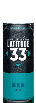 latitude33_pale-ale_origin