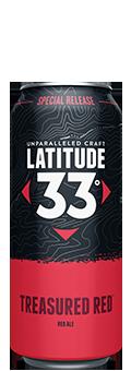 latitude33_red-ale_treasured-red