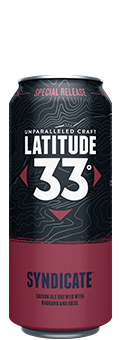 latitude33_saison_syndicate
