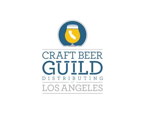 Craft Beer Guild Distributor Los Angeles