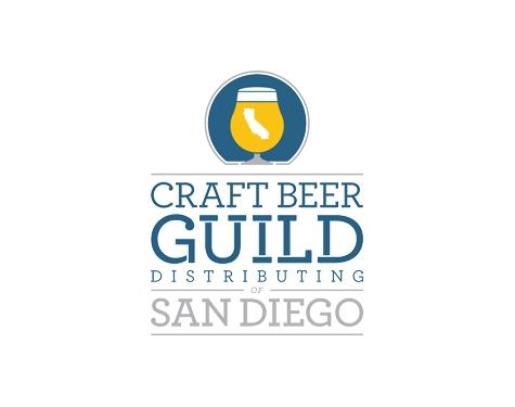 Craft Beer Guild Distributor San Diego