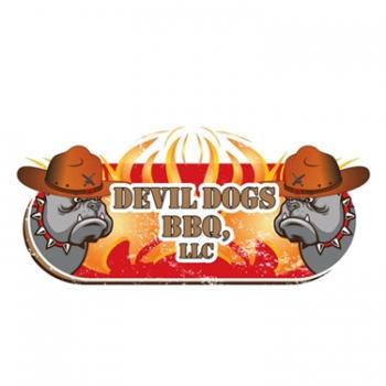 Devil Dogs BBQ