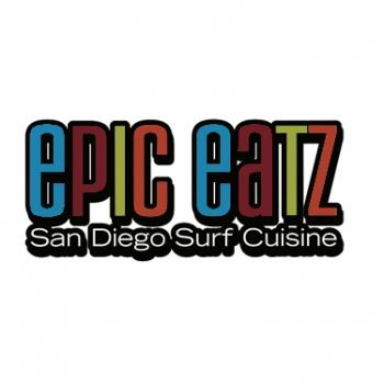 Epic Eatz
