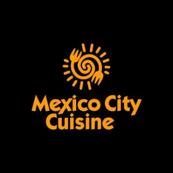 Mexico City Cuisine
