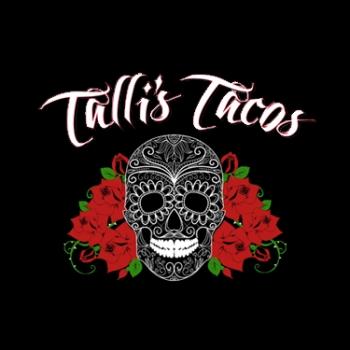 Tallis Tacos